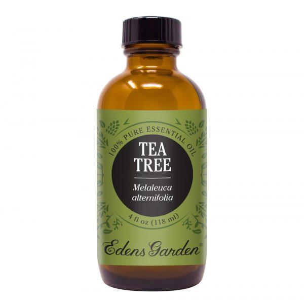 118 ML Huile Essentielle Tea Tree