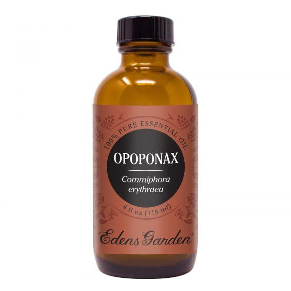 118 ML Huile Essentielle d'Opoponax