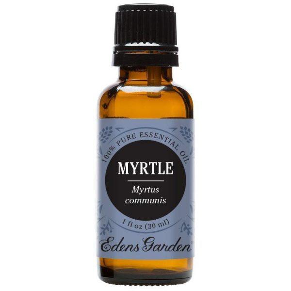 30 ML Huile Essentielle de Myrte