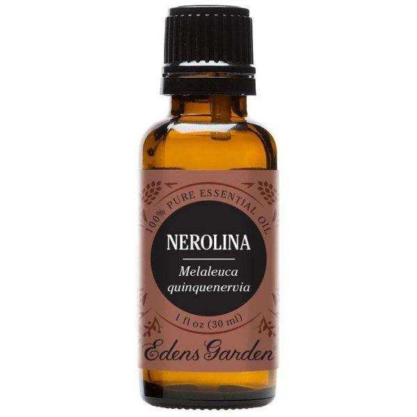 30 ML Huile Essentielle de Nerolina