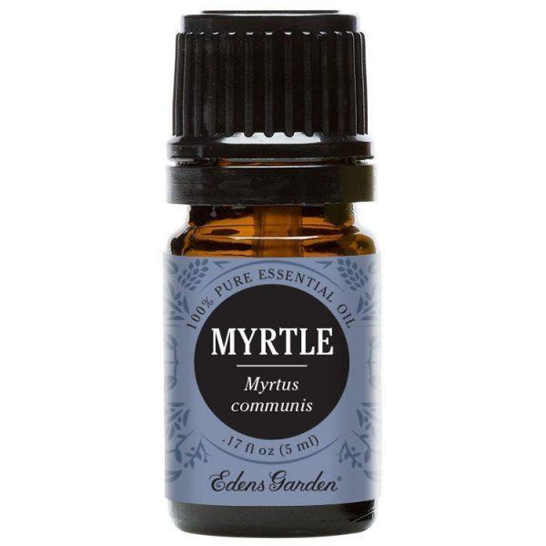 5 ML Huile Essentielle de Myrte
