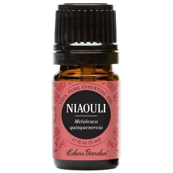 5 ML Huile Essentielle de Niaouli