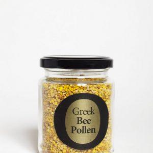 Pollen d'Abeilles Grecques