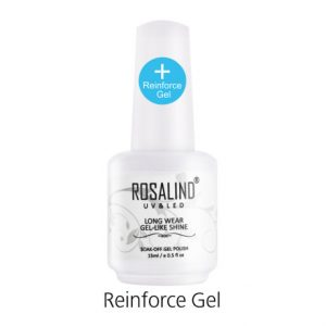 Gel de Renforcement Rosalind