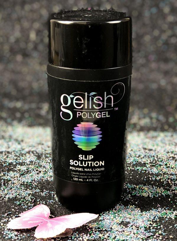 PolyGel Slip Solution