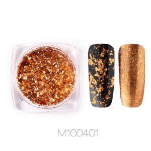 Poudre Acrylique Paillette Rosalind M100401