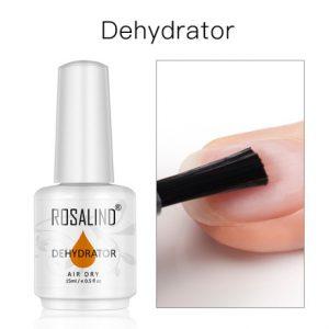 Primer Deshydratant Rosalind