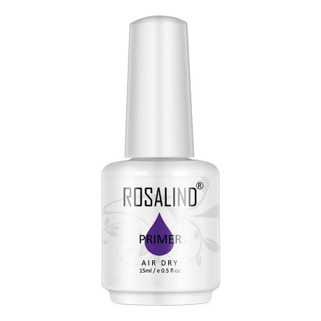 Primer à Ongles Rosalind