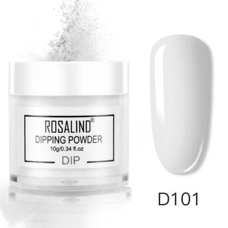 Rosalind Dip Powder D101