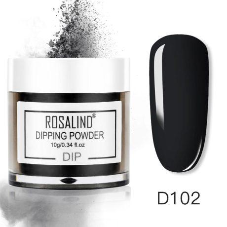 Rosalind Dip Powder D102