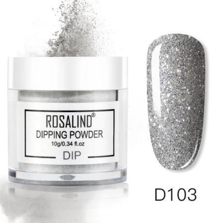 Rosalind Dip Powder D103