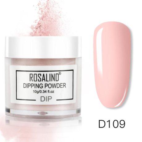 Rosalind Dip Powder D109