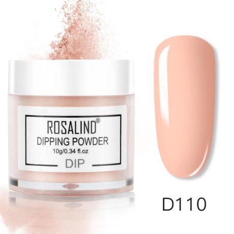 Rosalind Dip Powder D110