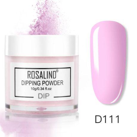Rosalind Dip Powder D111