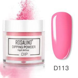 Rosalind Dip Powder D113