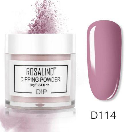 Rosalind Dip Powder D114