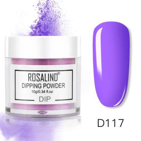 Rosalind Dip Powder D117