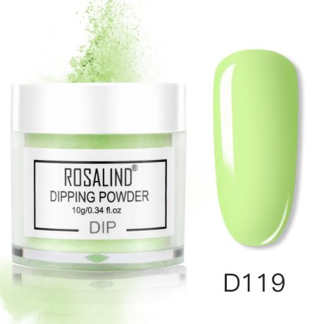 Rosalind Dip Powder D119
