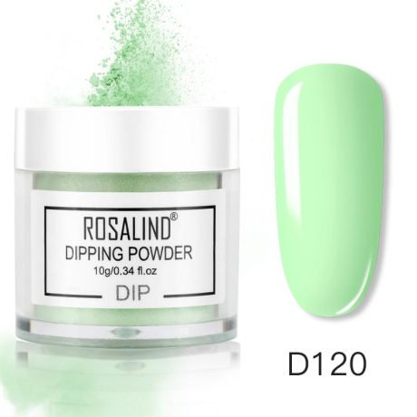 Rosalind Dip Powder D120