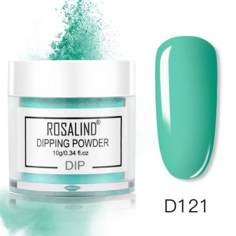 Rosalind Dip Powder D121