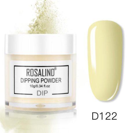 Rosalind Dip Powder D122