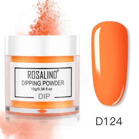 Rosalind Dip Powder D124
