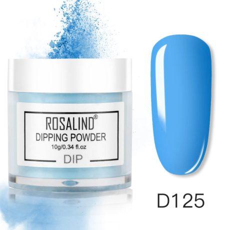 Rosalind Dip Powder D125