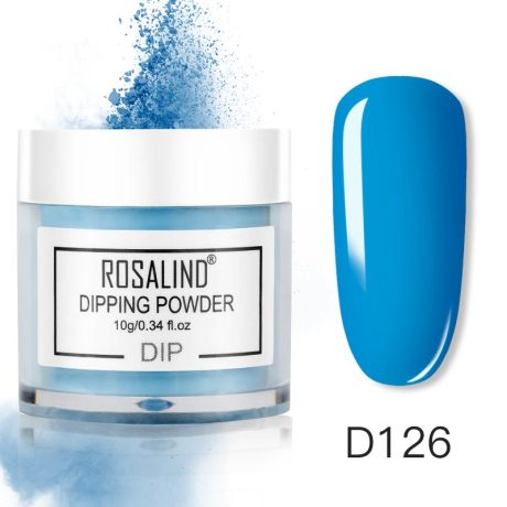Rosalind Dip Powder D126
