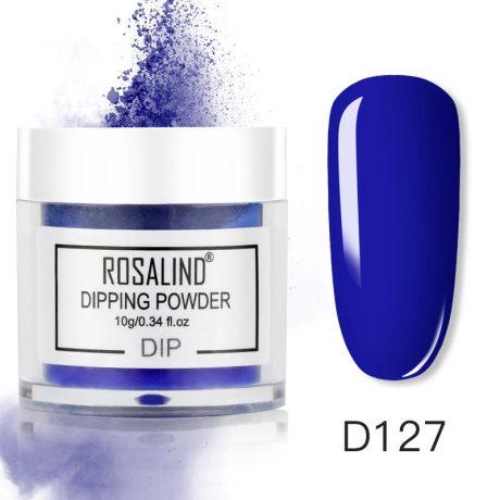 Rosalind Dip Powder D127