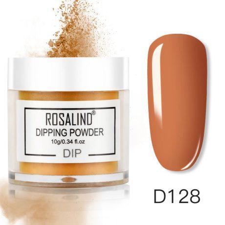 Rosalind Dip Powder D128