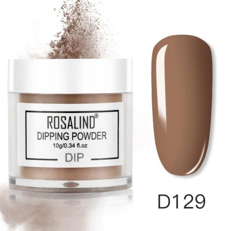 Rosalind Dip Powder D129
