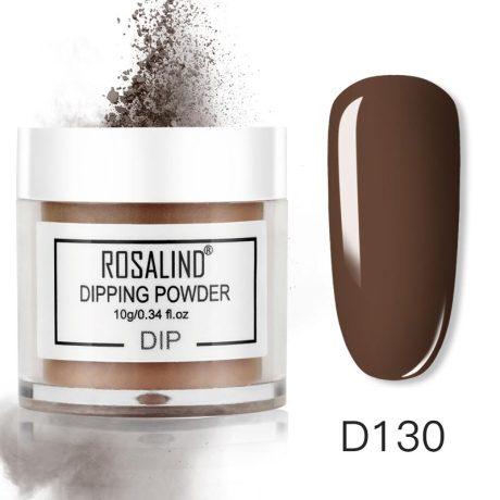 Rosalind Dip Powder D130