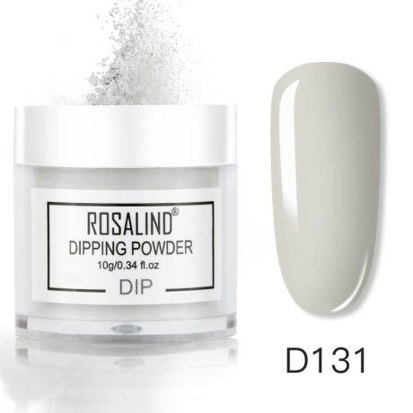 Rosalind Dip Powder D131
