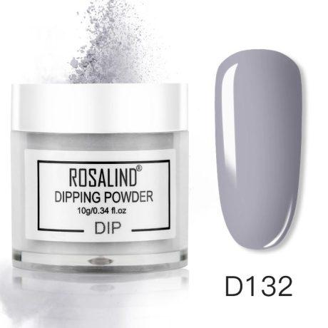 Rosalind Dip Powder D132