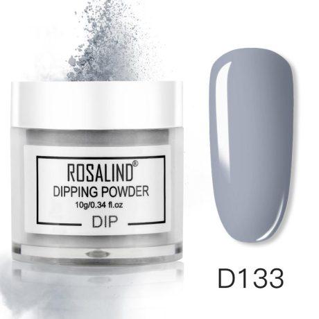Rosalind Dip Powder D133