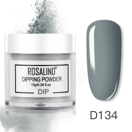 Rosalind Dip Powder D134