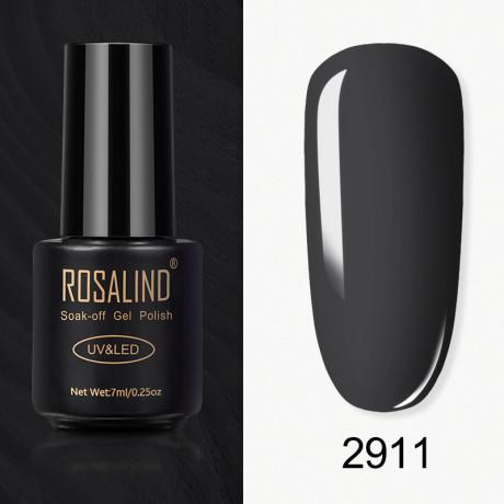 Rosalind Gel Polish Gris 2911