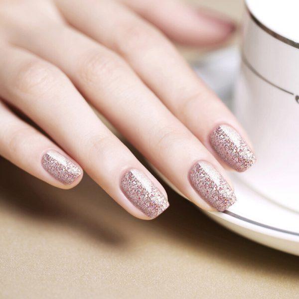 Rosalind Gel Polish Shiny Exemple 3