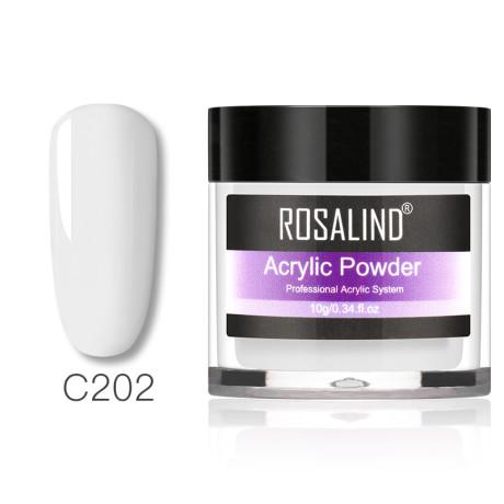 Rosalind Poudre Acrylique 3 en 1 C202