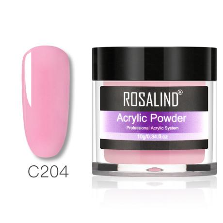 Rosalind Poudre Acrylique 3 en 1 C204