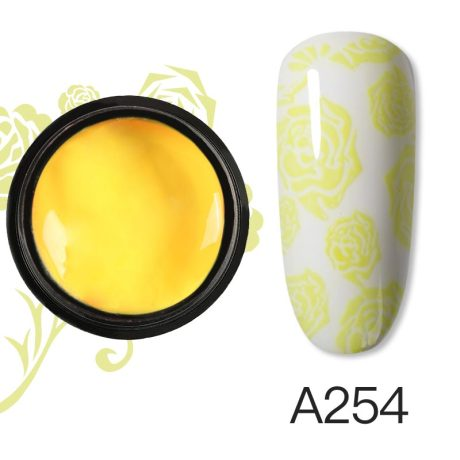 Stamping 5 ML Rosalind A254