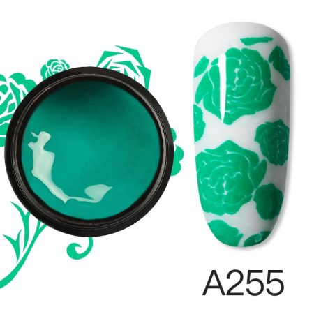 Stamping 5 ML Rosalind A255