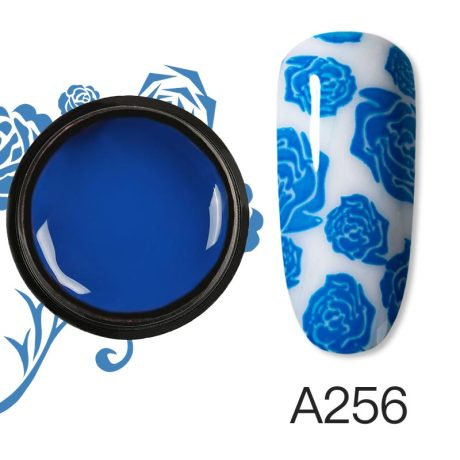 Stamping 5 ML Rosalind A256
