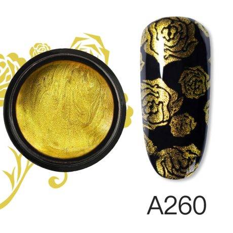 Stamping 5 ML Rosalind A260