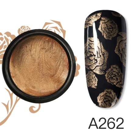 Stamping 5 ML Rosalind A262