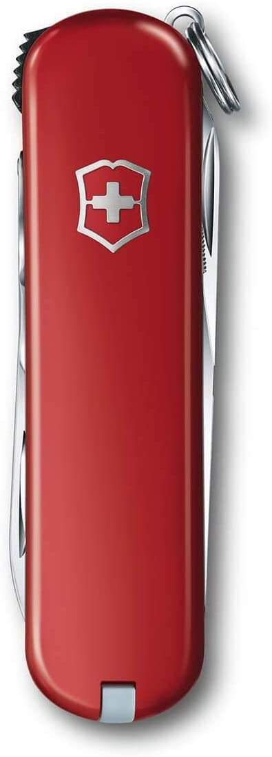 Victorinox Coupe Ongles