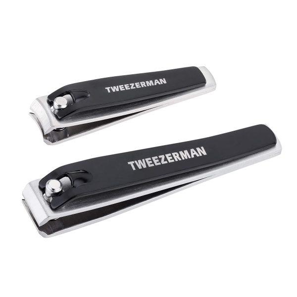 Coupe Ongles Tweezerman