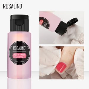 Cleaner Ongles Rosalind